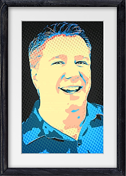 Jim McCafferty pop art photo.png