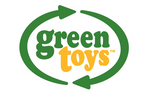 Green Toys - More than Just an Eco-Friendly Toy Company