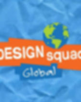Design Squad Global.jpg