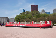 Blackhawks Inflatable.jpg