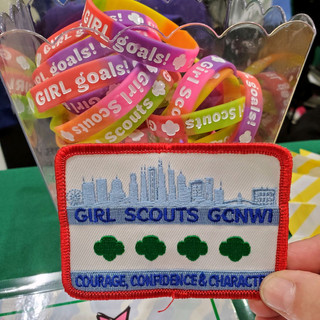 2019 Fair Girl Scout booth.jpg