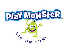 PlayMonster Logo June 2018 new one mid s