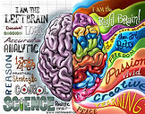 Brain matters.jpg