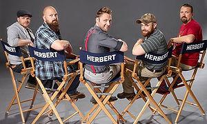 Herbert Brothers in DirectorChairs.jpg