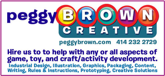 Peggy Brown Consulting Ad 540x250 pxl.jp