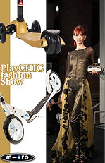 PlayCHIC 2013 Kickboard_edited.jpg