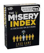Misery Index.png
