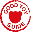 Good Play Guide Image.png