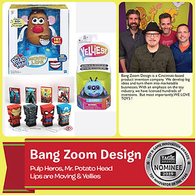 HGG 2019-Bang Zoom Design- Toy-01.jpg