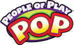 """PEOPLE OF PLAY ANNOUNCES """"POP INTO SPRING WEEK,"""""""