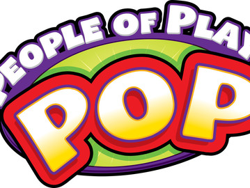 "PEOPLE OF PLAY ANNOUNCES ""POP INTO SPRING WEEK,"""