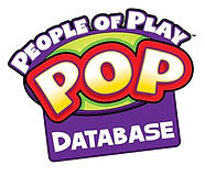 Pop%20Logo%20Database%20Options_edited.j