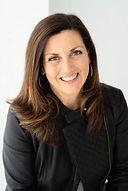 Tracy Dudkiewicz.jpg