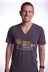 Joe Barron Gray Matter Games.png