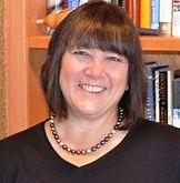 Joyce Hemphill.jpg