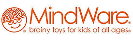 mindware logo.jpg