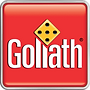 Goliath Games logo.png