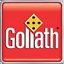 Goliath Games logo.png