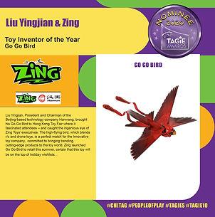 liu yingjian&Zing-01.jpg