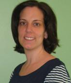 Nancy Lombardi: Toy Industry Freelance Copywriter: tBR Person of the Week
