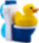 potty duck.png