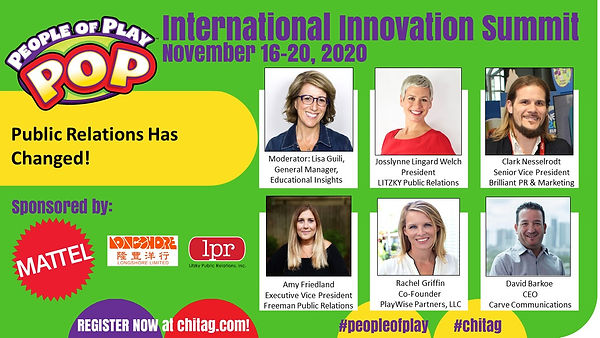 Public Relations Has Changed - CHITAG POP Int'l Innovation Summit 2020.jpg