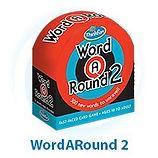 WordAround2.jpg