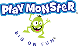 PlayMonster logo as of July 2020.png