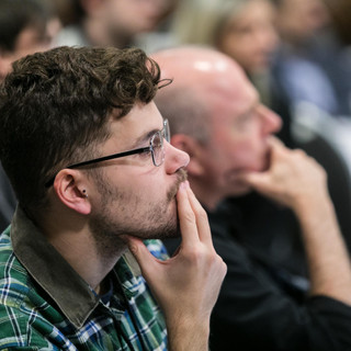 2019 Conference audience shot 1.jpg