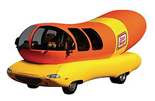 Wienermobile-Image-No-Background.jpg