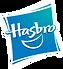 Hasbro 2010 Logo.png