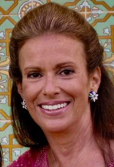 Jill Barad.JPG