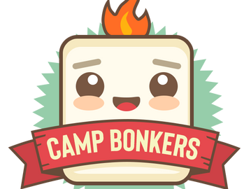 Camp Bonkers - The Bloom Report Company of the Week