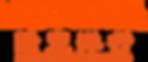 Longshore logo-v2-01.png