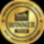 TAGIE Awards Winner Seal - Most Innovati