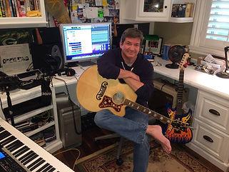 Tim Kilpin in Studio.jpg