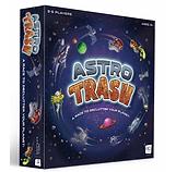 AstroTrash.png