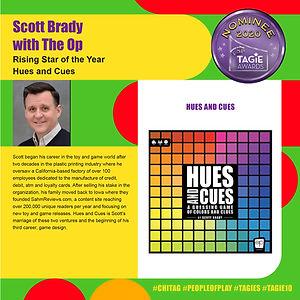 scott Brady copy.jpg