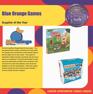 Blue Orange Games-01.jpg
