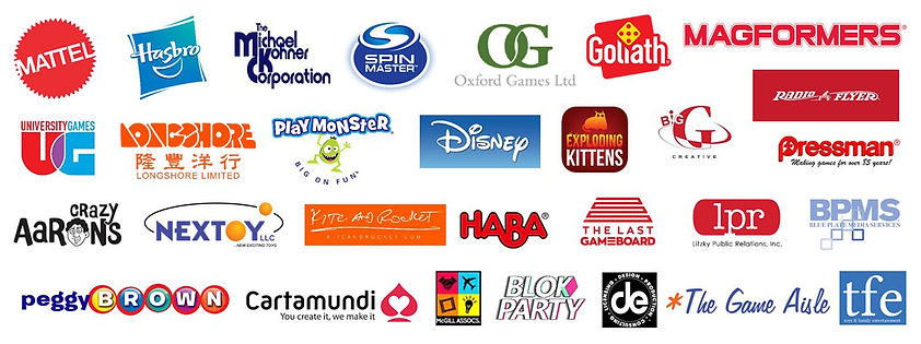 2020 updated Nov 18 sponsor logo block f