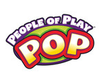 PEOPLE OF PLAY ANNOUNCES WINNERS OF THE 2020 TOY & GAME INTERNATIONAL EXCELLENCE AWARDS (THE TAGIES)