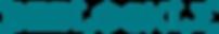 Deblockle Logo-01.png