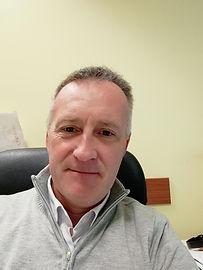 Claudio CEO Borella s.r.l..jpg