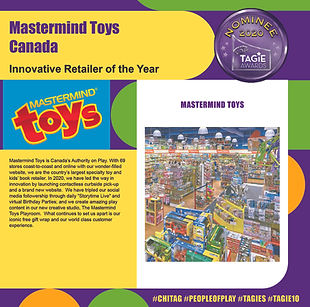 MastermindToysfinal-01.jpg