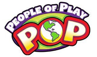 pop-globe_edited.jpg