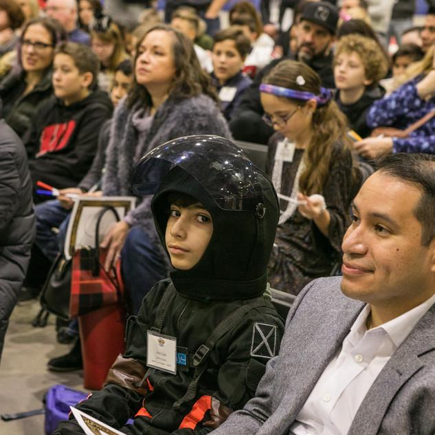 2019 YIC audience 7.jpg