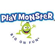 PlayMonster logo 2.jpg