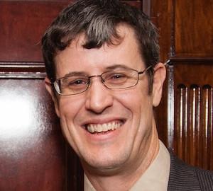 Josh Malone - Inventors and 2020 Election