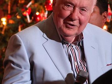 Reuben Klamer Wins 59 year Tug-of-War over Iconic Game of Life Board Game