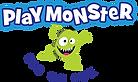 Playmonster Logo w-tag new logo as of Ju